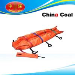 Quality Negative pressure stretcher for sale