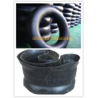 Buy cheap Tyre Inner Tubes and Flaps (400-8--26.5-25) from wholesalers