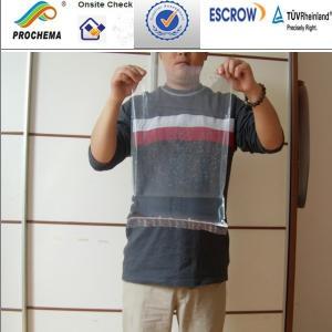 Quality FEP Sample bag, FEP bag for sale