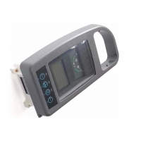 Quality Daewoo S300LC-V Display 539-00048 Excavator Monitor for sale
