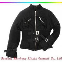 Quality Lady's casual jacket for sale
