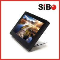 "Quality Wall Mounting 7"" Andriod Tablet PC With Ethernert Port POE for sale"