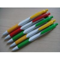 Quality Three sides pen for sale