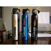 Quality Fire Extinguisher,CO2 Fire Extinguisher for sale