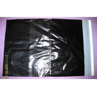 Quality Mailing Envelope LDPE Self Adhesive Plastic Bags For Packaging T - Shirts for sale