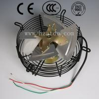 Quality YWF 350mm axial fan motor for sale