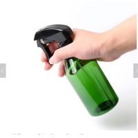 Quality PP ABS 0.9cc 28mm Fine Mist Bottle Trigger Spray Nozzles Heads for sale