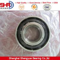 Quality NSK High precision machine tool bearing angular contact ball bearing 7203C 7203A5 7203A for sale