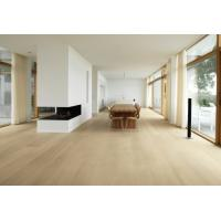 Buy cheap High Prformance Loose Lay Vinyl Flooring Different Patterns And Colors Available from wholesalers