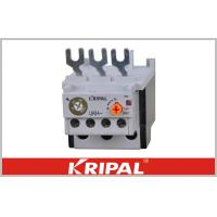 Quality GTH40 UL Magnetic Thermal Overload Relay Electrical Protective Relays for sale