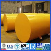 Quality Cylinder Type Mooring Steel Buoy- Aohai Marine China Largest Factory for sale