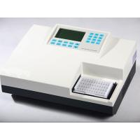 Quality Elisa Microplate Reader ST-360 for sale