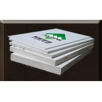 Quality 25mm High density White Mic-foamed PVC SHEET for sale