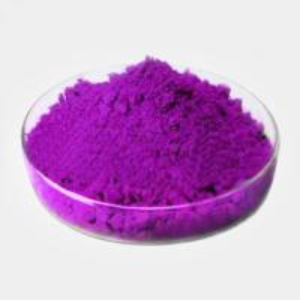 China Food Grade Violet Fine Plant Extract Powder purple wild cabbage pigment powder on sale