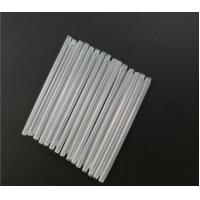 Quality High Temperature Resistance Heat Shrink Electrical Sleeve Telecommunication Application for sale