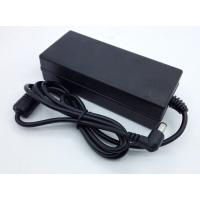 China 96W 48V2A AC DC desktop switching power supply adapter/adaptor for LED strip light on sale
