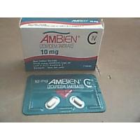 ativan lorazepam for sale mexico