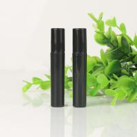 Quality All Black Perfume Pen Spray Small Capacity For Perfume Carrying 2/3/4/5ml for sale