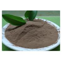 Quality Soluble Powder Amino Acid Chelated Minerals Phosphorus Elements Base Fertilizer for sale
