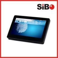 Tablet  With Ethernet Port GPIO RS232 For Industrial Control