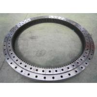 China slewing bearing for Komatsu PC30-2(92Z), 50Mn, 42CrMo material for sale