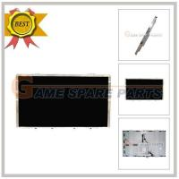 """Quality 55"""" lcd monitor for sale"""