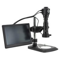 Buy cheap Mini Digital LCD HDMI Scanning Electron Microscope With Best Price from wholesalers