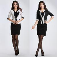 women office uniform dresses images images of women office uniform