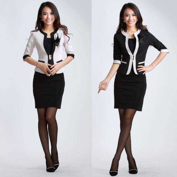 quality womens clothing