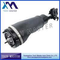 China Front Left Air Shock Absorber Land Rover Air Suspension Parts LR012885 LR032567 on sale