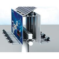 Best Solar  Advertising Billboard wholesale