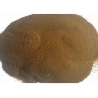 Quality Soluble Chelate Organic Magnesium Fertilizer For Garden Flowering Plants for sale