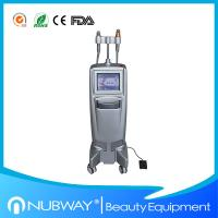 China Thermage tips electric micro needling stretch mark removal beauty machine for sale on sale