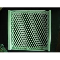 Buy cheap Expanded Metal Grid from wholesalers