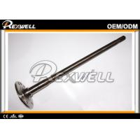 Quality Front Wheel Drive Axle Shaft Assembly 42311-0K090 For Hilux Vigo for sale