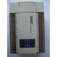 Quality 24 I/O Basic Logic PLC Programmable Logic Controller Support Modbus Network for sale