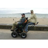 Electric Folding Wheelchair Images Images Of Electric