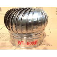 China New design industrial ventilator made in China on sale