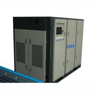 Portable Rotary Screw Air Compressor with 50HP 37KW 8 Bar Piston