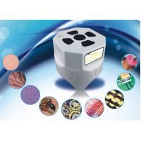 Quality Portable Built - in LED Automatic Focus 2.0 USB Digital Microscopes / Microscope for sale