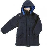 Buy cheap Boy's padding jacket from wholesalers