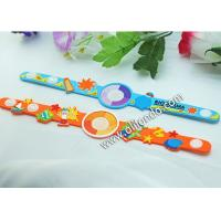 Quality Cheap custom best selling silicone rubber retail items silicon wrist band for sale