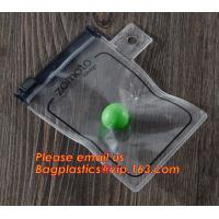 China Hot new products water proof cell phone cases mobile phone PVC waterproof dry bag for promotional gift, pvc Waterproof M on sale