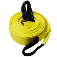 Quality High Strength Tow Strap for sale