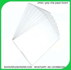 China boxes grey cardboard / cardboard packaging / cardboard suitcase on sale