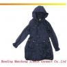 Buy cheap Ladies' dust coat from wholesalers