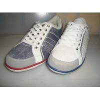 casual shoes brands from our article mens casual shoes for