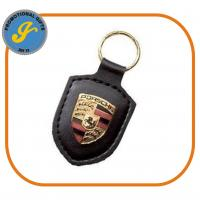 Best leather key chain wholesale