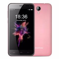 New Cell Phone Price Good 4G MTK6735p Quad Core 3000mAh 8MP Homtom Ht3 Pro