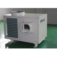 Buy cheap 61000BTU Ventless Portable Spor Coolers , High Capacity Portable Air Conditioner from wholesalers